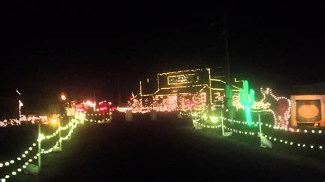 drive thru christmas light displays drive thru christmas lights ohio mouthtoears com