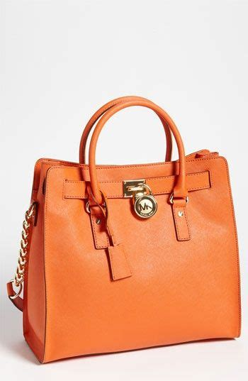 designer obsession orange decorview 99 best michael kors obsession images on pinterest mk