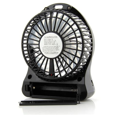 Battery Cell Handheld Cooling Fan 18650 Battery jual beli battery cell cooling fan 18650 battery