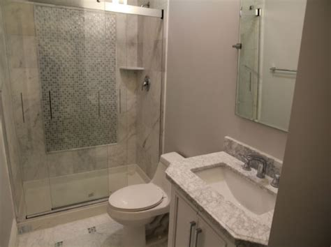 bathroom renovations new jersey the basic bathroom co