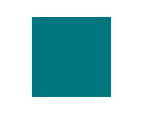 really teal sw6489 paint by sherwin williams modlar