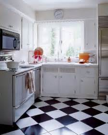 50s kitchen ideas 1000 ideas about 1950s kitchen on 1950s home