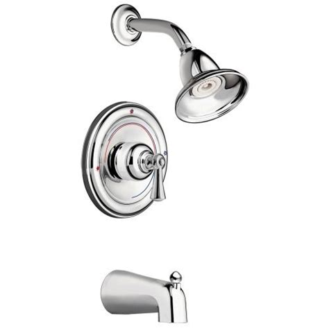 leaking single handle bathtub faucet 171 bathroom design