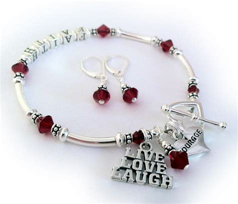 Charm Courage Label designs by leigha photo gallery disease bracelet