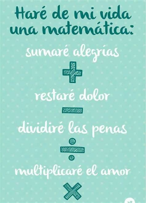imagenes con frases we heart it matematicas discovered by puddlekiss on we heart it