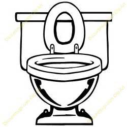 flush toilet sign clip art images