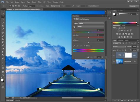 adobe photoshop cs6 full version with crack cracksoftpc get free softwares cracked tools crack patch