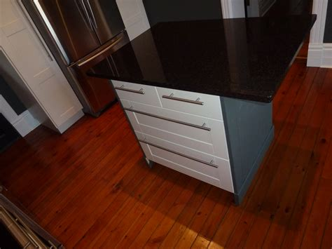 Tongue And Groove Drawers by Drawers With Original Tongue And Groove Cutting