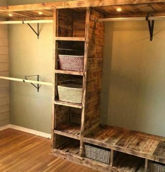 costruire una cabina armadio come costruire una cabina armadio edilnet