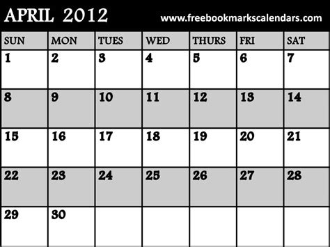 18 month calendar template 18 month calendar template page 2 calendar template 2016