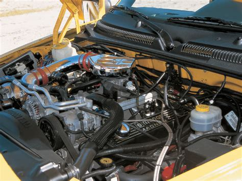 dodge dakota 4 7 supercharger 301 moved permanently