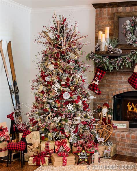 christmas lights hobby lobby christmas lights card and decore - Hobby Lobby E Gift Card