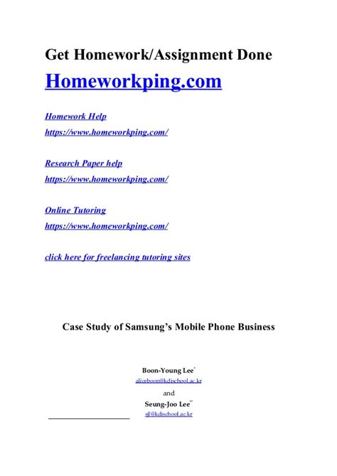 cpm homework help geometry usa for africa proofreadingx