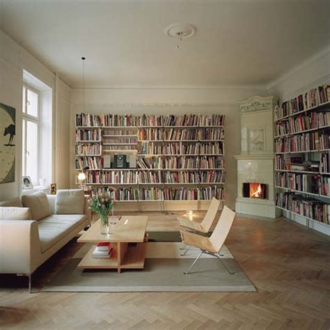 home simple wall library designs a l e x l i s dept المكتبة المنزلية home library أوالشخصية
