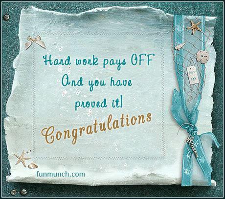 hard work  graduation ecards  graduation   funmunchcom