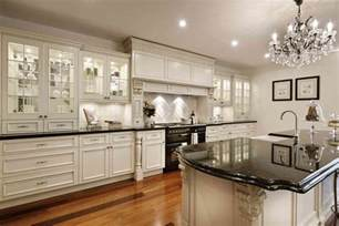 French Kitchen Furniture pretty french provincial theme farmers french provincial style
