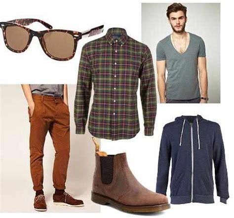 imagenes vestimenta hipster hipster ropa hombre imagui