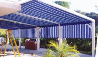 Patio Awnings For Sale by Patio Retractable Patio Awnings Home Interior Design