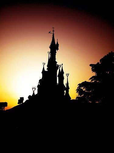 17 best images about gothic castle on pinterest gothic 17 best images about castles on pinterest gothic castle