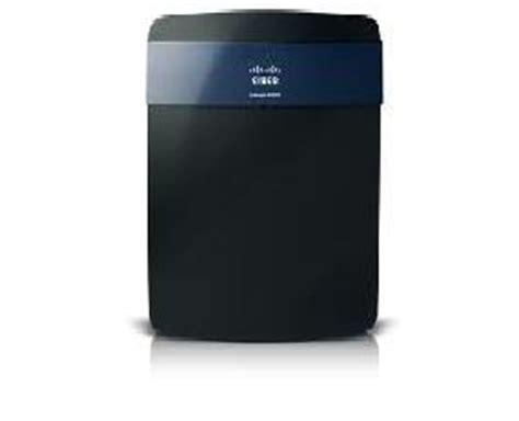 Linksys Re3000w Wifi Wireless Range Extender Expander Wireles Re3000 image gallery linksys re1000 setup software