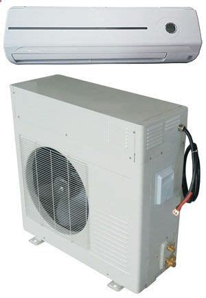 solar powered air conditioner for caravan 154 best diy rv images on caravan