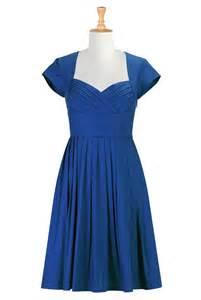 royal blue dress plus size evening dress shop womens