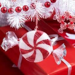 easy handmade christmas ornaments invitation template