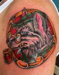 best oklahoma city tattoo artists top shops amp studios