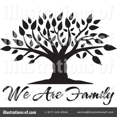 Family Tree Clipart Clipart Suggest Royalty Free Family Tree Clip Vector Images Illustrations Istock