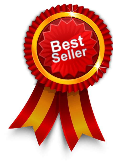 the crowds award amazon best sellers shop now our most best seller png transparent best seller png images pluspng