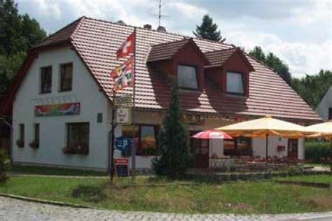 wohnungen königs wusterhausen mieten restaurant pension quot zum schwiizer quot in k 246 nigs