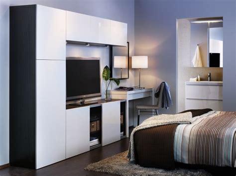 besta living room best 197 living room storage that looks great in the