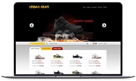 100 html5 css3 ecommerce website template 100 html5 css3 ecommerce website templates 2016