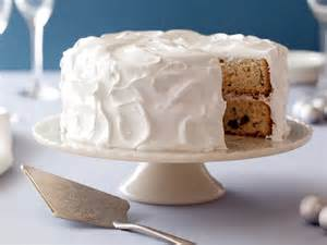 frosting kuchen simple birthday cake with marshmallow frosting recipe