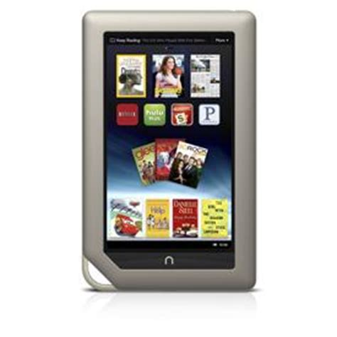 Nook Gift Card Where To Buy - barnes noble offers 50 gift card with nook tablet purchase news opinion pcmag com