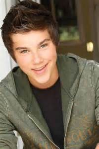 Jeremy shada wallpaper and background images in the jeremy shada