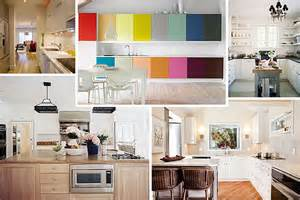 design ideas for a small kitchen 19 design ideas for small kitchens