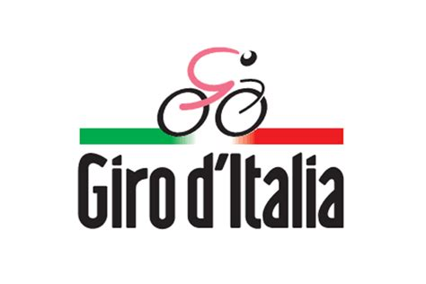d italia logo 2013 giro d italia route the best balanced grand tour of