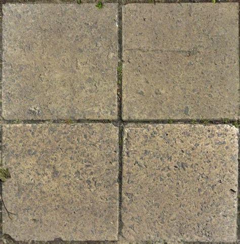 alte fliesen this tile tile design ideas