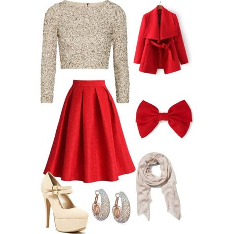 a fashion look from november 2014 featuring alice olivia