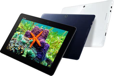 Tablet Asus Memo Pad Hd 10 asus memo pad fhd 10 me302kl tablets asus global