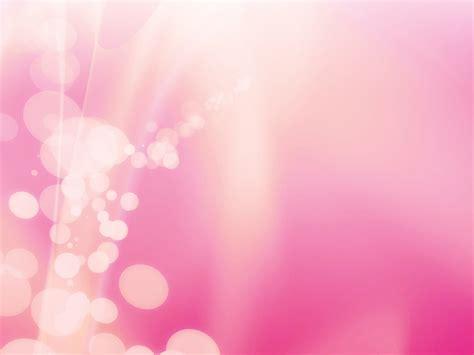 wallpaper hd pink della knox pink hd