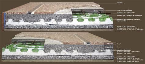 terrazzi alla veneziana nardo srl terrazzi alla veneziana terrazzo alla