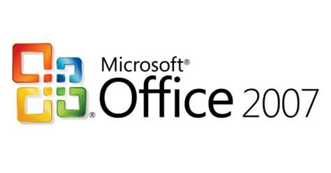Tutorial Microsoft Powerpoint 2007 Lengkap | tutorial cara install microsoft office 2007 lengkap