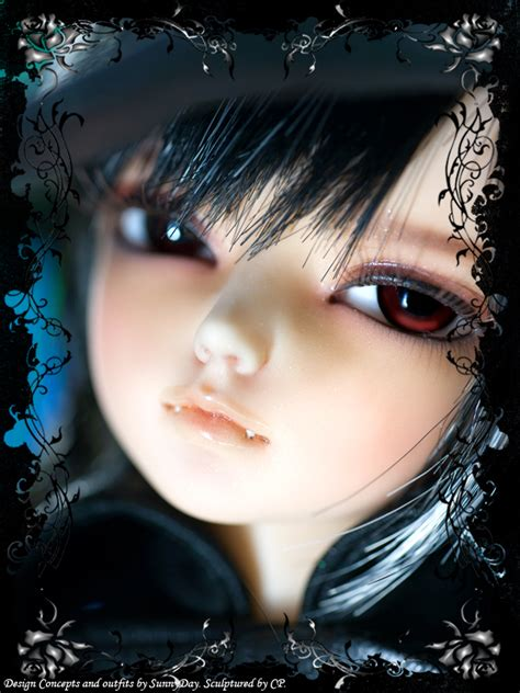 jointed doll kopen fairyland joint doll shopping mall