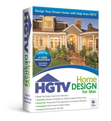 hgtv home design for mac download hgtv home design for mac