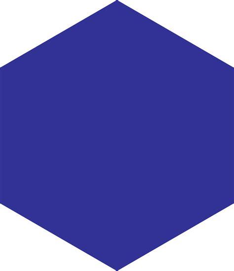 Hexa Gon hexagon png www imgkid the image kid has it