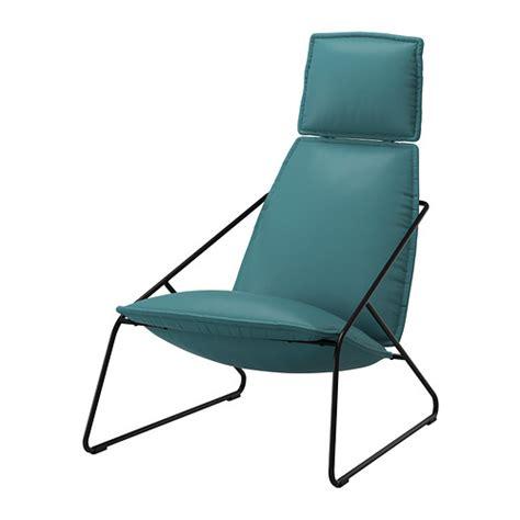 ikea fabric armchair villstad high back armchair samsta turquoise ikea