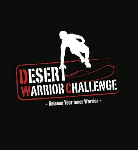 warrior challenge desert warrior challenge dubai jammar mfg