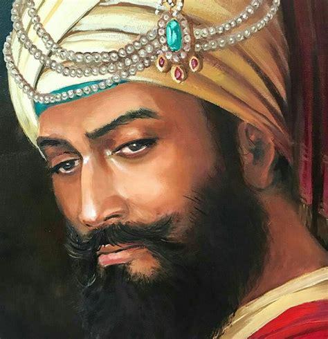 Shri Guru Gobind Singh Ji Essay In by The 25 Best Guru Gobind Singh Ideas On Citations Sikh Sikh Quotes And Guru Nanak Ji
